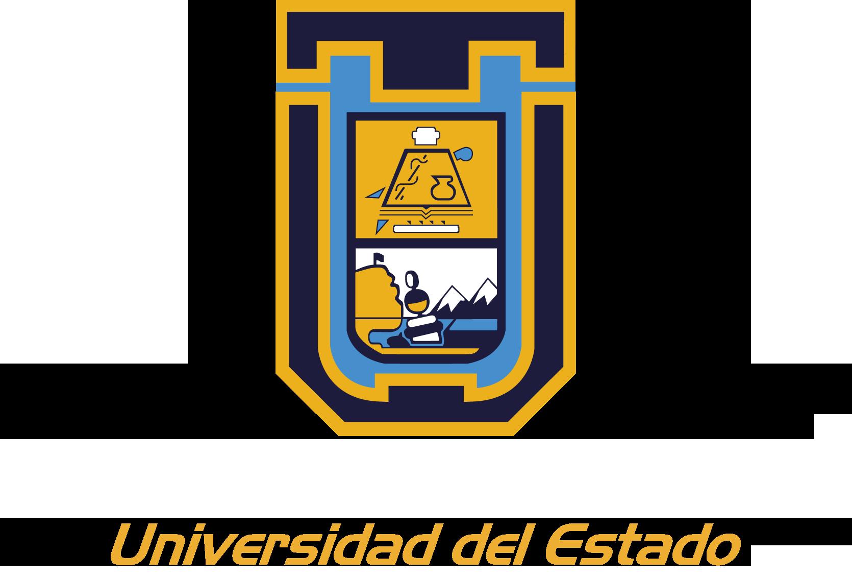 Logo_uta_nuevo300ppp - texto blanco