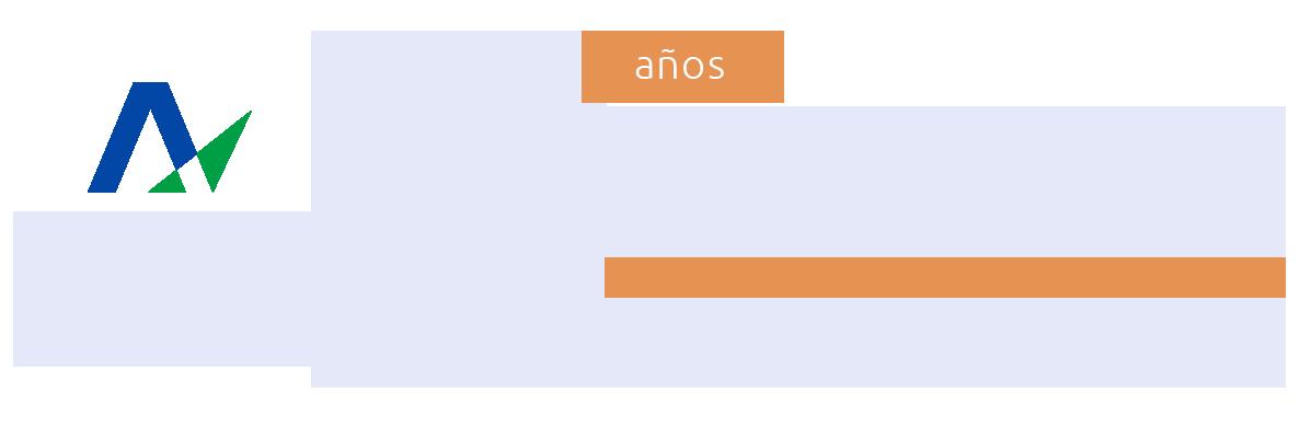 logoweb_UTA-acreditada_1