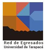 logo_alumni