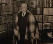 La obra del historiador Roberto Hernández