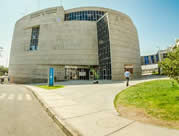 Sistema de Biblioteca ejecutará Convenio de Desempeño