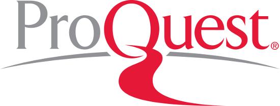 """Capacitación de la Base de datos multidisciplinaria """"ProQuest"""""""