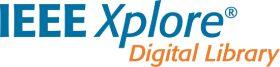 Ingenierías: Biblioteca invita a capacitación en uso de Base de Datos IEEE Xplore