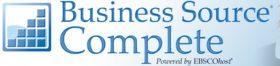 """Carreras del Área de Negocios y Economía: Accede a bases de datos """"Business Source Complete"""""""