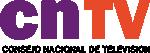 logo_cntv