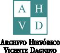 logo_ahvd1