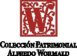 logo_w1