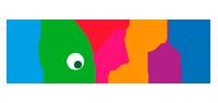 logo_navasur