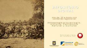 Repositorio Digital Universidad de Tarapacá