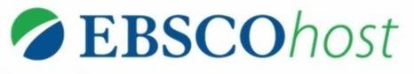 Capacitación Bases de Datos EBSCO Jueves 22 de Noviembre 11:00 hrs.